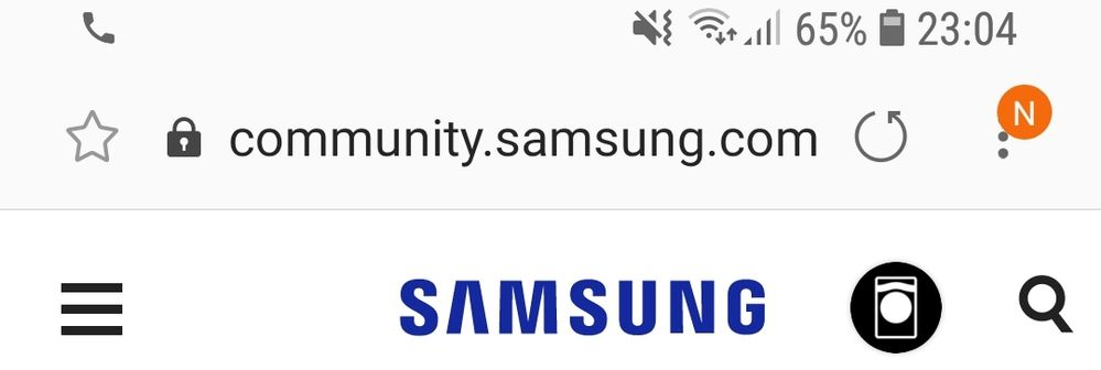 Screenshot_20180929-230432_Samsung Internet.jpg