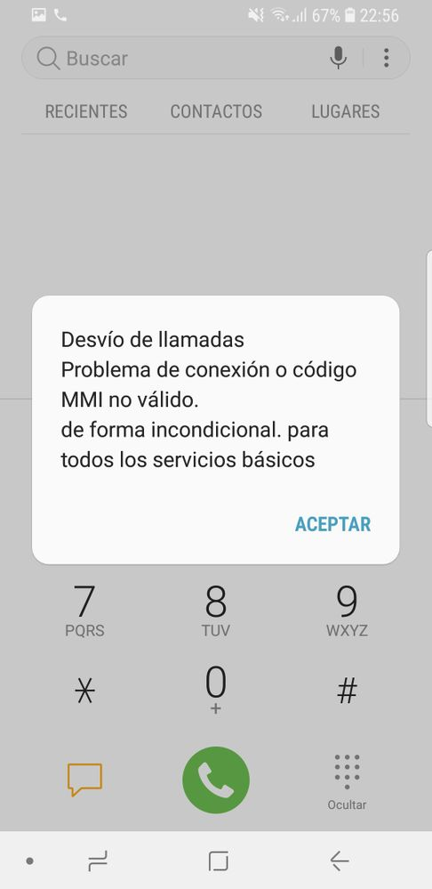 Screenshot_20180929-225620_Contacts.jpg