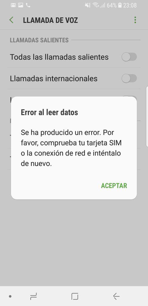 Screenshot_20180929-230802_Phone.jpg