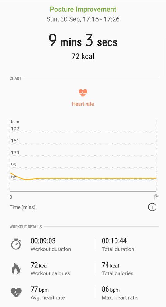 SmartSelect_20180930-172813_Samsung Health.jpg