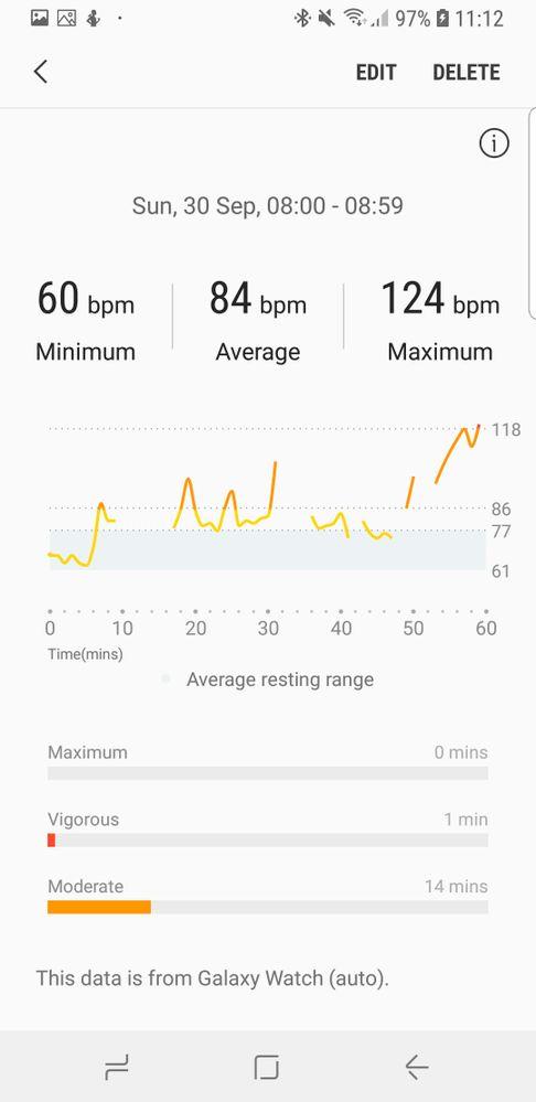 Screenshot_20180930-111255_Samsung Health.jpg