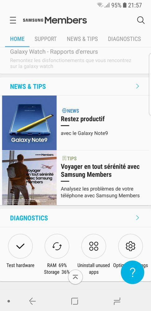 Screenshot_20181002-215717_Samsung Members.jpg