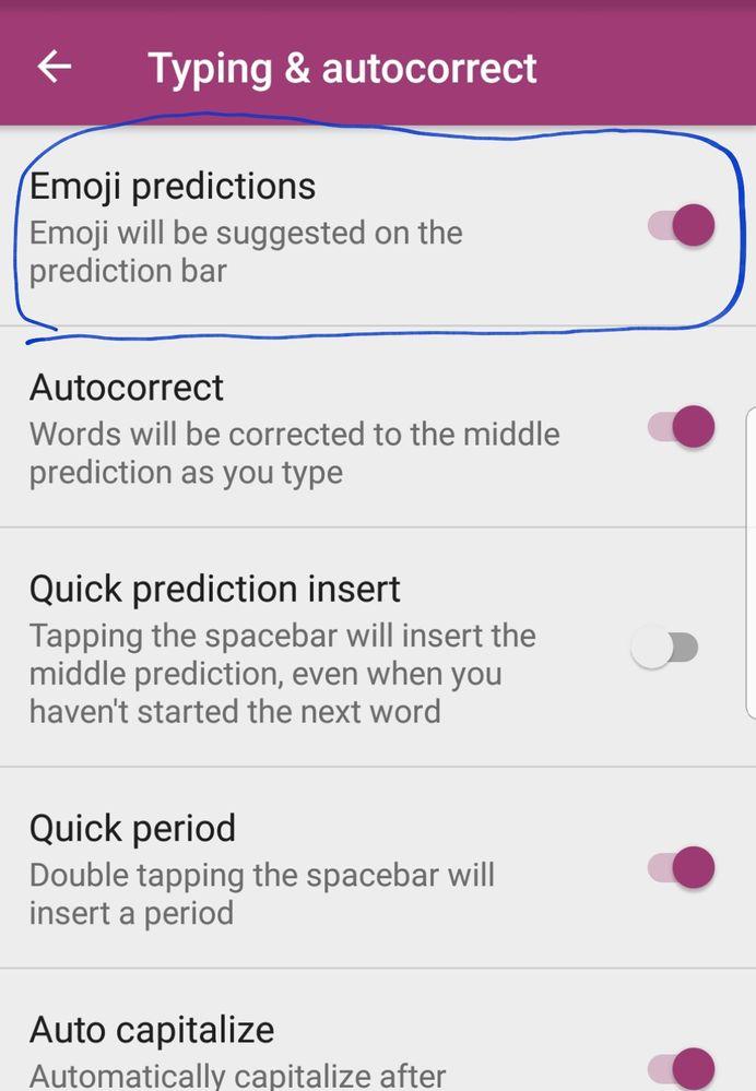 Screenshot_20181002-220422_SwiftKey Keyboard.jpg