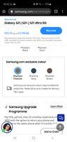 Screenshot_20210131-184348_Chrome.jpg