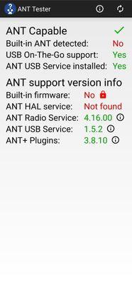ANT Tester.jpg