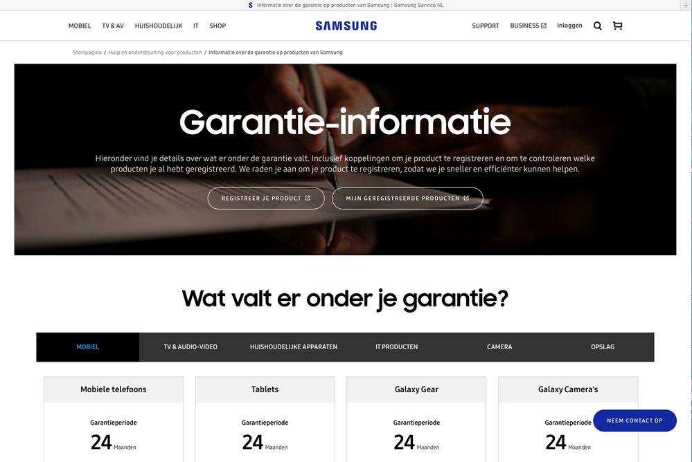 Samsung 1.jpeg