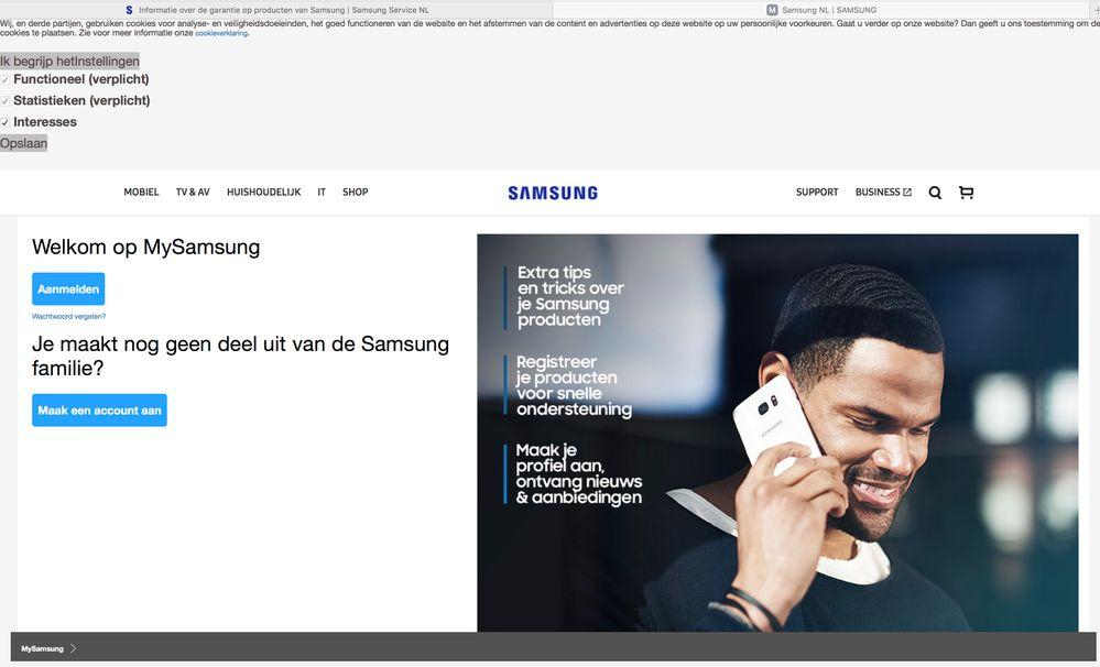 Samsung 2.jpeg