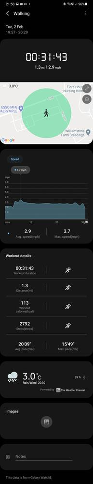 Screenshot_20210202-215810_Samsung Health.jpg