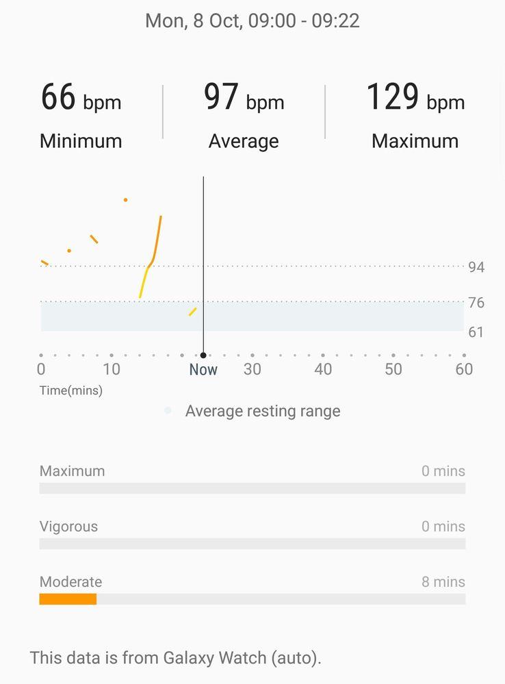SmartSelect_20181008-092357_Samsung Health.jpg