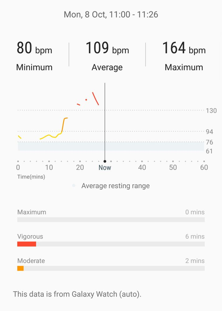SmartSelect_20181008-112831_Samsung Health.jpg