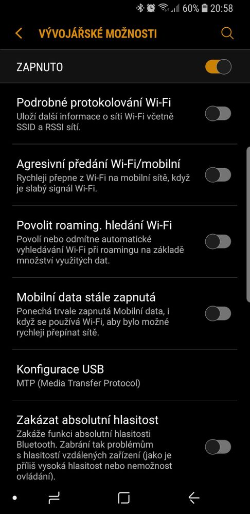 Screenshot_20181009-205838_Settings.jpg
