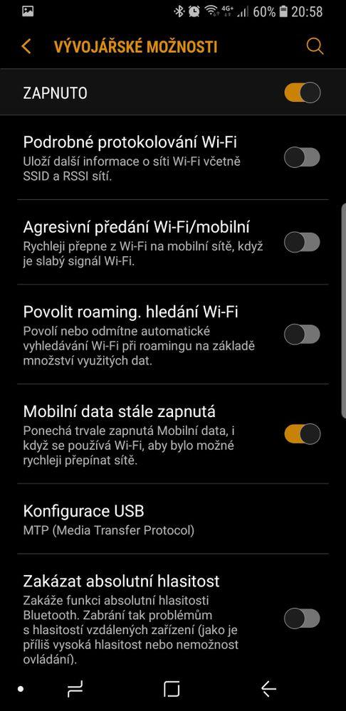 Screenshot_20181009-205851_Settings.jpg
