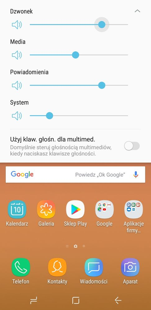 Screenshot_20181010-105720_Samsung Experience Home.jpg
