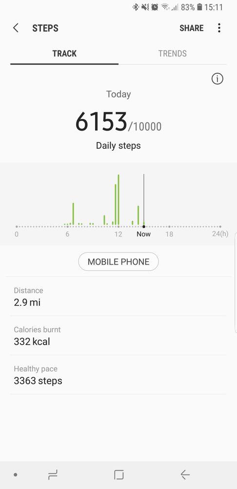 Screenshot_20181011-151119_Samsung Health.jpg