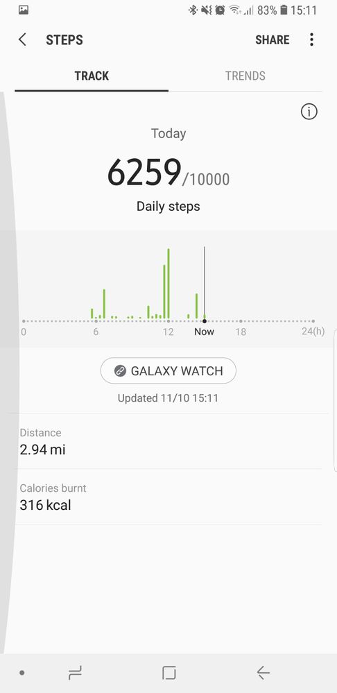 Screenshot_20181011-151126_Samsung Health.jpg