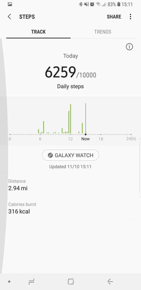 Screenshot_20181011-151126_Samsung Health.jpg