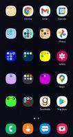 Screenshot_20210205-131503_One UI Home.jpg