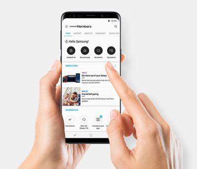 SamsungMembers_app.JPG