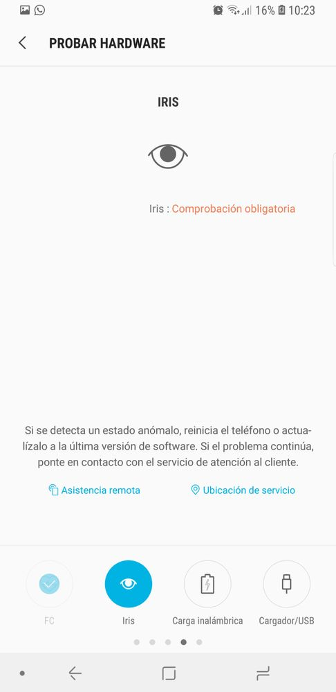 Screenshot_20181014-102308_Samsung Members.jpg