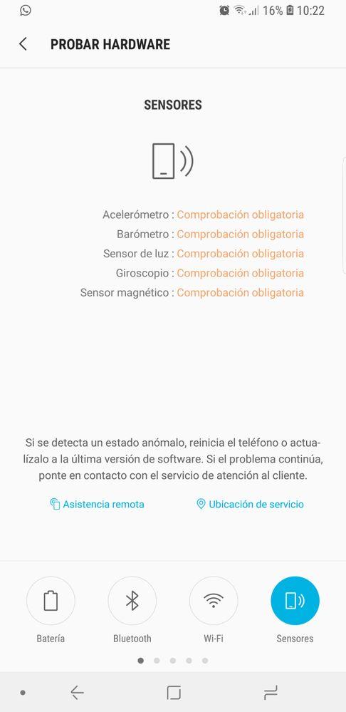 Screenshot_20181014-102225_Samsung Members.jpg
