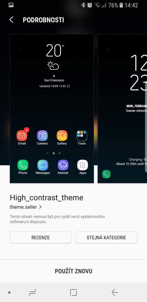 Screenshot_20181015-144228_Samsung Themes.jpg