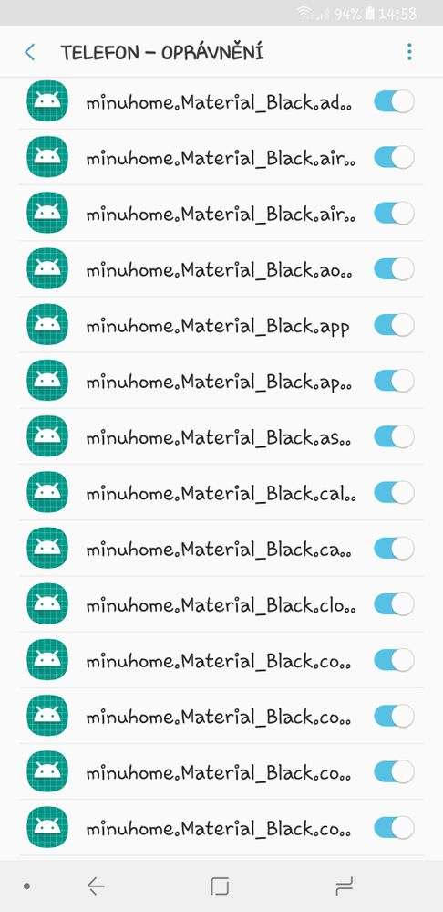 Screenshot_20181015-145845_Package installer.jpg