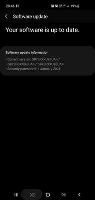 Screenshot_20210207-204635_Software update.jpg