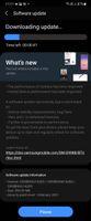 Screenshot_20210208-111102_Software update_158.jpg