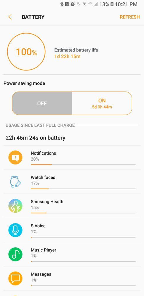Screenshot_20181017-222159_Gear S Plugin.jpg