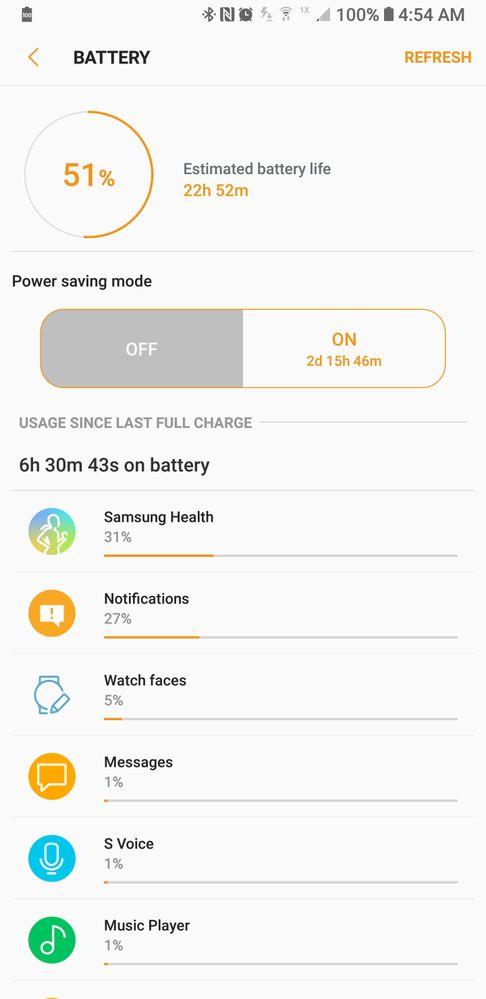 Screenshot_20181018-045442_Gear S Plugin.jpg