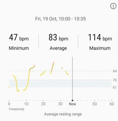 SmartSelect_20181019-103810_Samsung Health.jpg