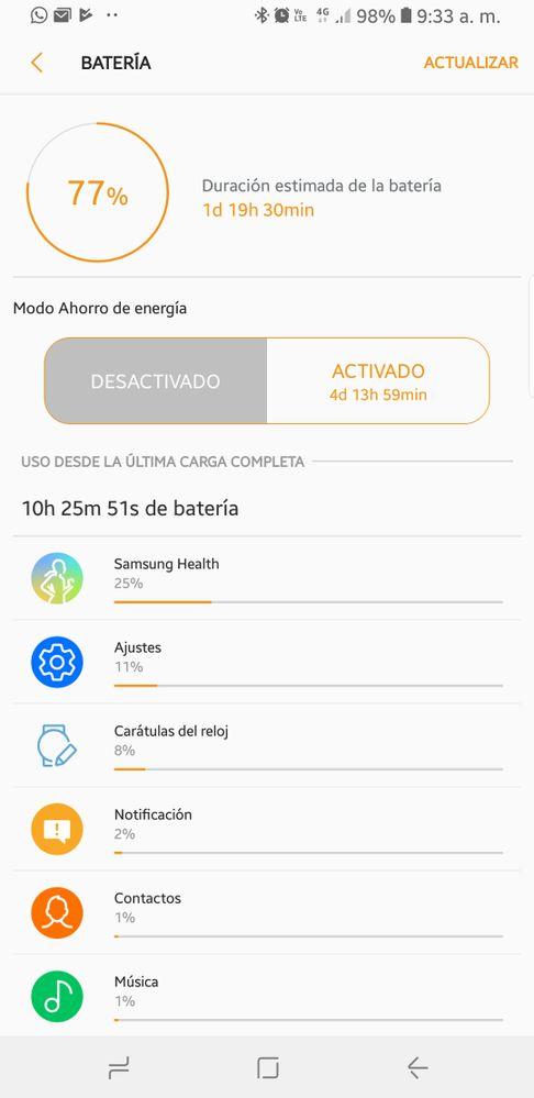 Screenshot_20181019-093332_Gear S Plugin.jpg