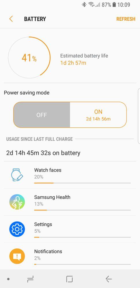 Screenshot_20181020-100916_Gear S Plugin.jpg