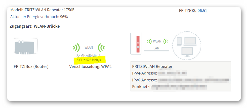 WLAN-Repeater2.png