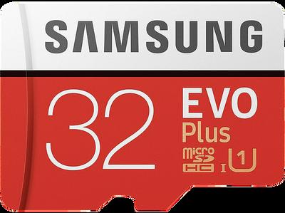 SAMSUNG-Evo-Plus--32-GB--Mini-SDHC--Micro-SDHC-Speicherkarte--95-MB-s.png