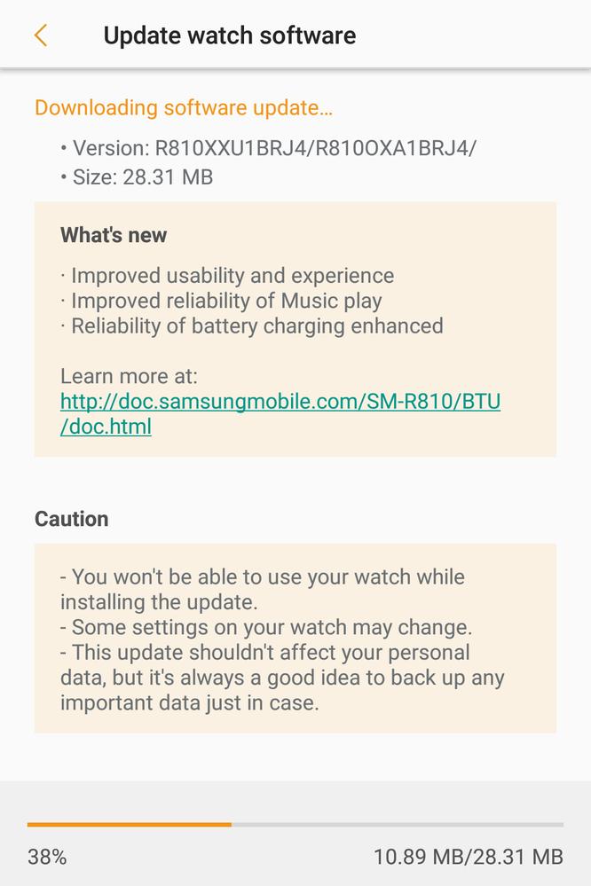 Screenshot_20181024-152131.png