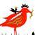 Highflyingbird