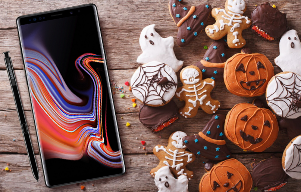 Halloween 2018 Samsung2.png