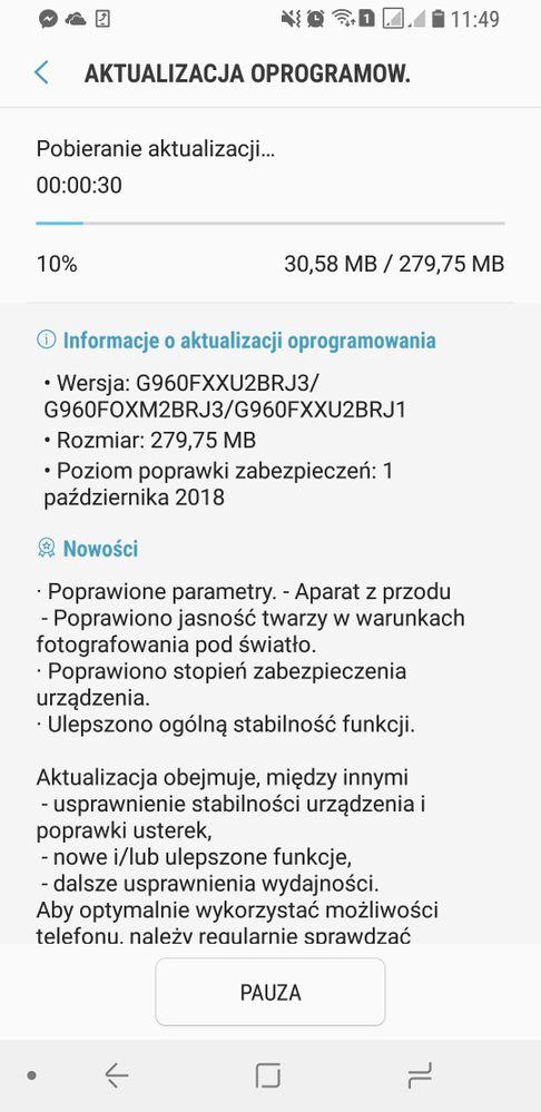 Screenshot_20181027-114934_Software update.jpg