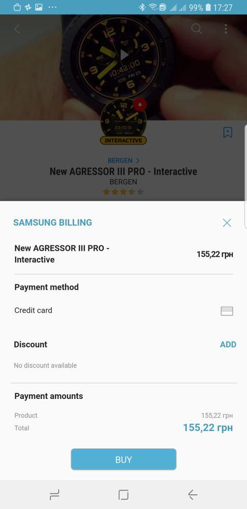 Screenshot_20181027-172739_Samsung Billing.jpg