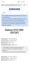 Screenshot_20210216-003840_Chrome.jpg
