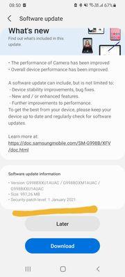 Screenshot_20210216-085038_Software update.jpg