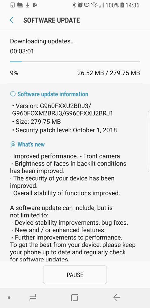 Screenshot_20181030-143619_Software update.jpg