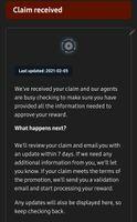 Screenshot_20210217-104729_Samsung Internet_23061.jpg