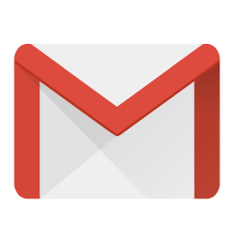 gmail_logo_500-300x300.jpg