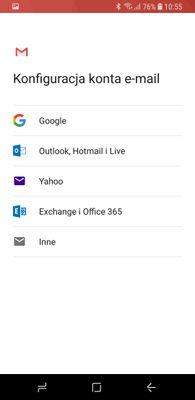 Screenshot_20181102-105501_Gmail.jpg