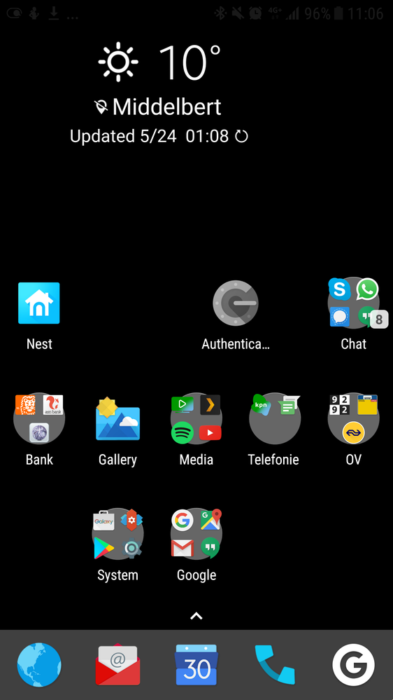 Screenshot_20170524-110620.png
