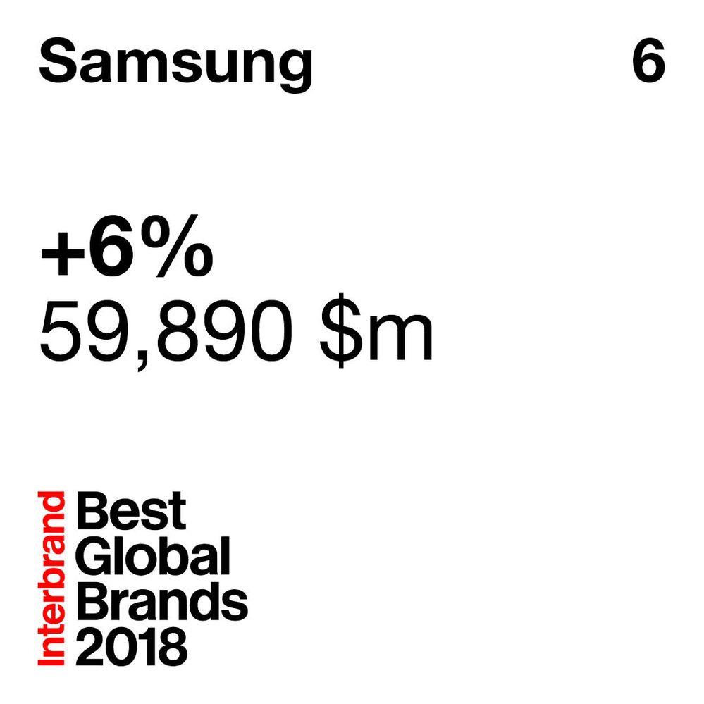 Samsung-BGB2018-SocialMediaBadge.jpg