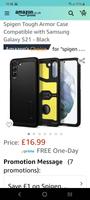 Screenshot_20210218-122634_Amazon Shopping.png
