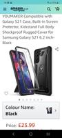 Screenshot_20210218-122812_Amazon Shopping.png
